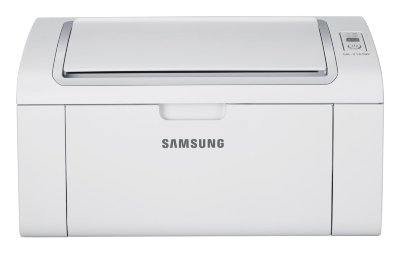 ПРИНТЕР Samsung ML 2165 A4 1200dpi 20ppm USB2.0